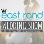 East Rand Wedding Sh...