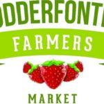 Modderfontein Farmers Market