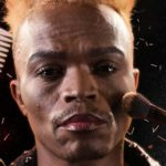 The Comedy Central Roast Of Somizi