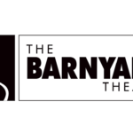 End Your Year With A Bang With Barnyard Theatre!