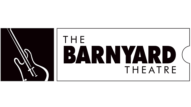 SHUT UP & DANCE At Barnyard Theatre This April & May