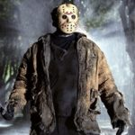 Friday the 13th Party At The Bioscope