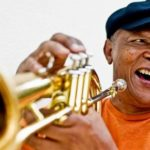 Tribute To Hugh Masekela