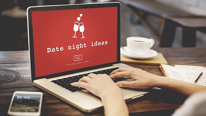 Save VS Splurge: Date Night