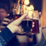 Benoni Beer & Gin Fest 2020