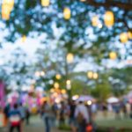 Jozi Tese Festival 2018