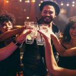 New Year's Eve Parties In Johannesburg – 2020