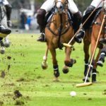 Inanda High Goal Invitational 2018 Starts Polo Season