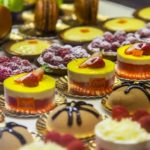 Ekasi Cake Show