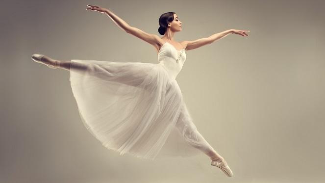 Joburg Ballet and Friends A Dazzing Gala