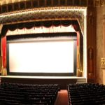 #Kids: A Little Theatre For The Kids