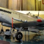 #KIDS: The Ditsong National Museum of Military History ...