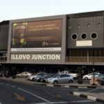 Explore Illovo Junction