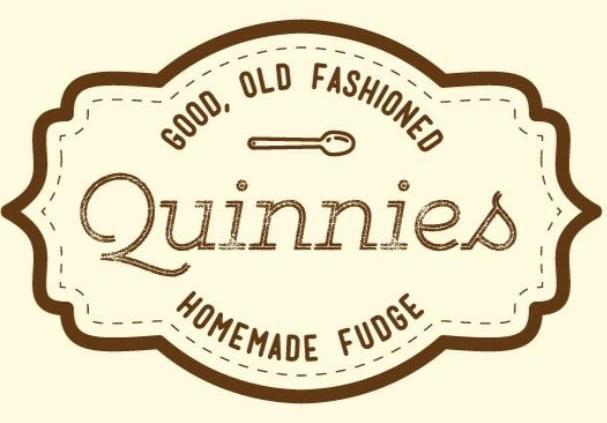 Quinnies