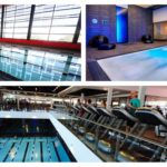 Taking A Closer Look At Virgin Active Bryanston