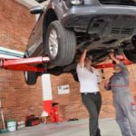 What To Do When Your Hijacked Car Gets Recovered