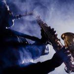 Birchwood Comes Alive Jazz Evening