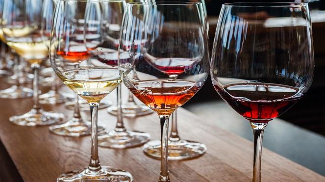 Wine & Dine with Franschhoek Cellar