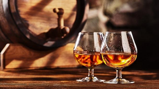 Tembisa Whiskey Cognac Expo