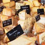 Annual Joburg Cheese Market 2018