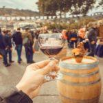 Soweto Wine Festival 2018