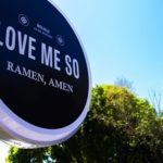 Love Me So Introduces Winter 2018 Menu