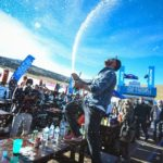 Celebrate The Chilly Season At Afriski Winterfest ...