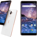 Nokia 7 Plus Rocks Your World