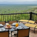 Unwind & Explore At BushTime at Mabula