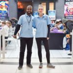 Cresta Shopping Centre Is Sizzling This July