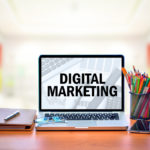 Digital Marketing | Mid - Senior