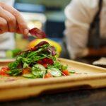 Meet The Pick 'n Pay Good Food Studio