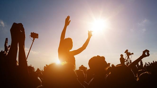 Soweto Youth Fest