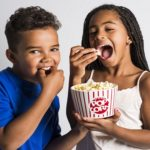 Upcoming Kiddies Movies At The Cinema
