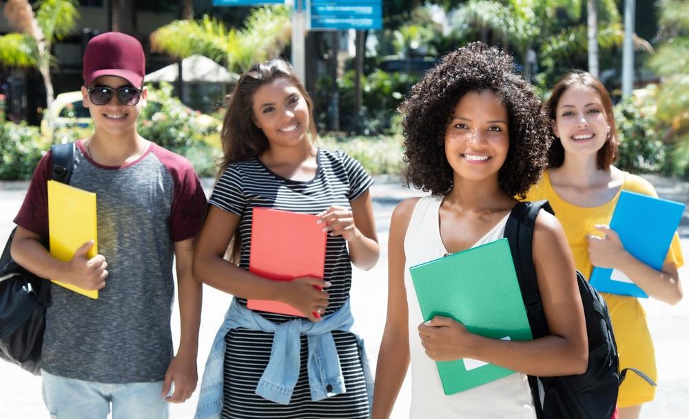Study University Johannesburg