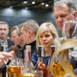 South African Distillery Fair Johannesburg