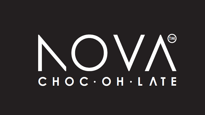 Nova Chocolate Brings You Tempered Treats Without The Guilt