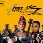 Jazz By The River Festival 2019