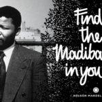 The Mandela Day Centenary Celebrations Are Still Going ...