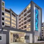The Regency Apartment Hotel in Menlyn Celebrates Its Gr...