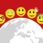 Here Are The 10 Reasons To Celebrate World Emoji D...