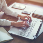 Digital Sub Editor / Contract Copywriter