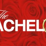 The Bachelor South Africa Is Coming