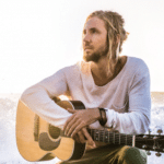 Jeremy Loops Live In Joburg