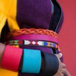 Ledikana African Fashion Launches The Babina Noko Range