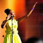 Unathi - Brave, True & Strong (Johannesburg)