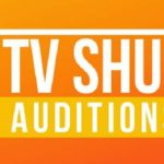 Open Call For MTV Sh...