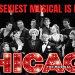 CHICAGO The Musical Is Thrilling Audiences At Mont...