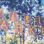 Field Market – July Edition