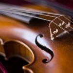 Classics On The Hill With Vivaldi's Four Seasons